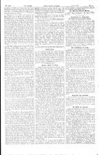 Neue Freie Presse 19250602 Seite: 5