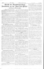 Neue Freie Presse 19250602 Seite: 6