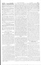 Neue Freie Presse 19250602 Seite: 7