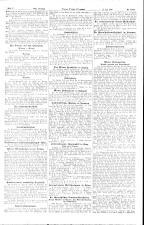 Neue Freie Presse 19250602 Seite: 8