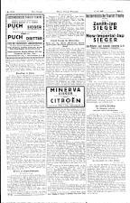 Neue Freie Presse 19250602 Seite: 9