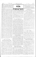 Neue Freie Presse 19250610 Seite: 10