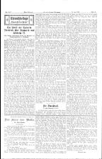 Neue Freie Presse 19250610 Seite: 11