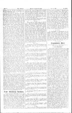 Neue Freie Presse 19250610 Seite: 12