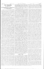 Neue Freie Presse 19250610 Seite: 13