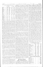 Neue Freie Presse 19250610 Seite: 14