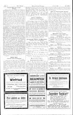 Neue Freie Presse 19250610 Seite: 16