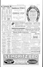 Neue Freie Presse 19250610 Seite: 17