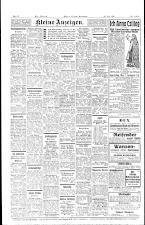 Neue Freie Presse 19250610 Seite: 18