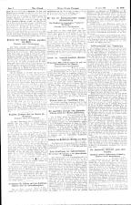 Neue Freie Presse 19250610 Seite: 20