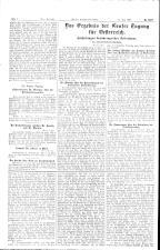 Neue Freie Presse 19250610 Seite: 2