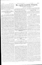 Neue Freie Presse 19250610 Seite: 3