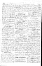 Neue Freie Presse 19250610 Seite: 4