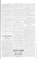 Neue Freie Presse 19250610 Seite: 5