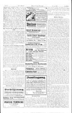 Neue Freie Presse 19250610 Seite: 6