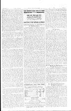 Neue Freie Presse 19250610 Seite: 7