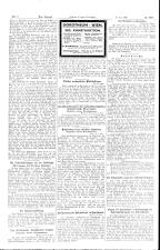Neue Freie Presse 19250610 Seite: 8