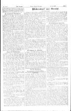 Neue Freie Presse 19250610 Seite: 9