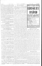 Neue Freie Presse 19250625 Seite: 10