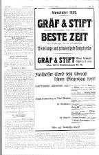Neue Freie Presse 19250625 Seite: 11