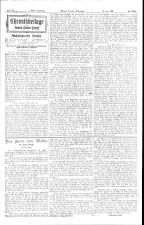 Neue Freie Presse 19250625 Seite: 12