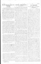 Neue Freie Presse 19250625 Seite: 13