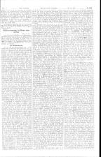 Neue Freie Presse 19250625 Seite: 14