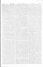 Neue Freie Presse 19250625 Seite: 15