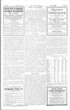 Neue Freie Presse 19250625 Seite: 17