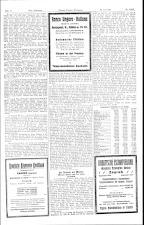 Neue Freie Presse 19250625 Seite: 18