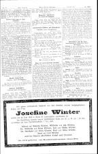 Neue Freie Presse 19250625 Seite: 20
