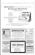 Neue Freie Presse 19250625 Seite: 21