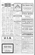 Neue Freie Presse 19250625 Seite: 22