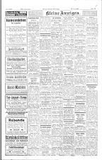 Neue Freie Presse 19250625 Seite: 23