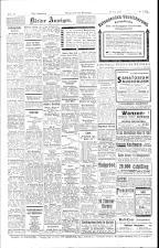 Neue Freie Presse 19250625 Seite: 24