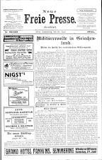 Neue Freie Presse 19250625 Seite: 25