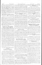 Neue Freie Presse 19250625 Seite: 26