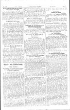 Neue Freie Presse 19250625 Seite: 27