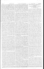 Neue Freie Presse 19250625 Seite: 2