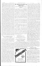 Neue Freie Presse 19250625 Seite: 3