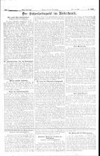 Neue Freie Presse 19250625 Seite: 4