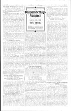 Neue Freie Presse 19250625 Seite: 5