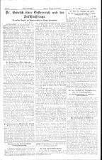 Neue Freie Presse 19250625 Seite: 6