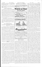 Neue Freie Presse 19250625 Seite: 7