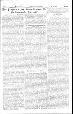 Neue Freie Presse 19250625 Seite: 8