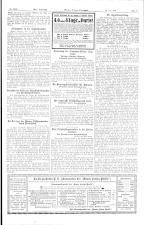 Neue Freie Presse 19250625 Seite: 9