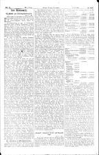 Neue Freie Presse 19250703 Seite: 10