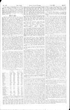 Neue Freie Presse 19250703 Seite: 11
