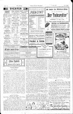 Neue Freie Presse 19250703 Seite: 14