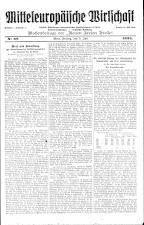 Neue Freie Presse 19250703 Seite: 15